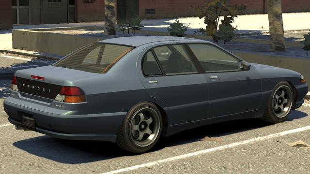 File:Feroci-GTAIV-rear.png
