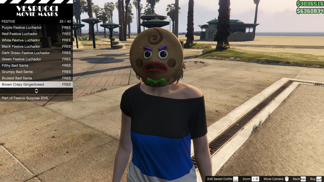 File:FreemodeFemale-FestiveMasks24-GTAO.png