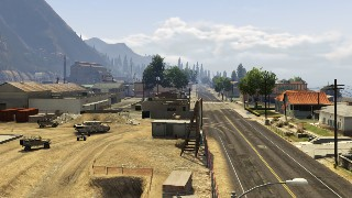 File:GTAO-Paleto Bay - Tanks LTS.jpg