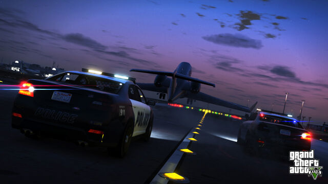 File:Screenshot1-6-9-13-GTAV.jpg