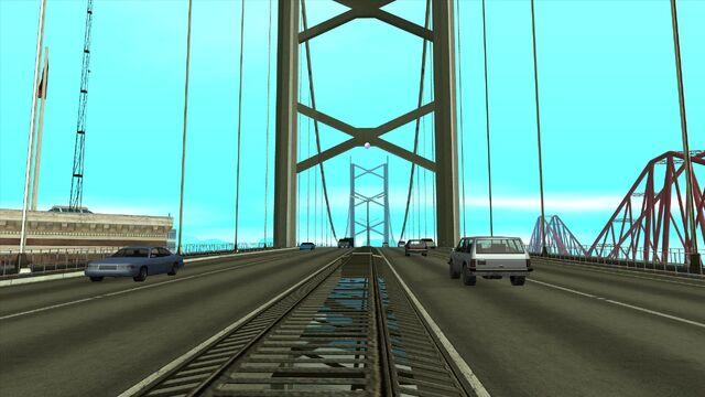 File:Snapshots GTASA Location 035.jpg