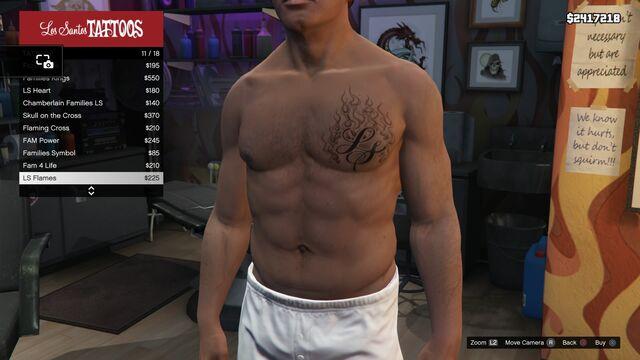 File:Tattoo Franklin Torso GTAV LS Flames.jpg