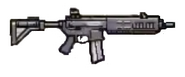 CarbineRifle-GTAV-icon