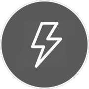 DisruptiveEdits-Button
