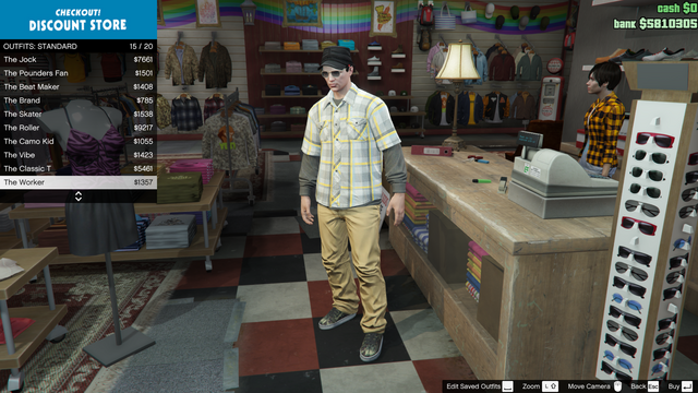 File:FreemodeMale-StandardOutfits15-GTAO.png