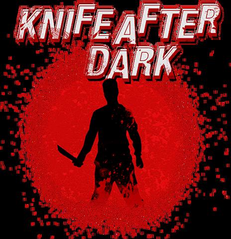 File:KnifeAfterDark-Logo-GTAV.png