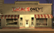 LocalsOnly!-GTASA-exterior