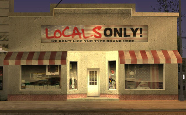 File:LocalsOnly!-GTASA-exterior.jpg