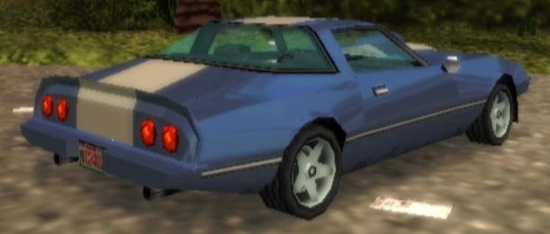File:Phoenix-GTAVCS-rear.jpg