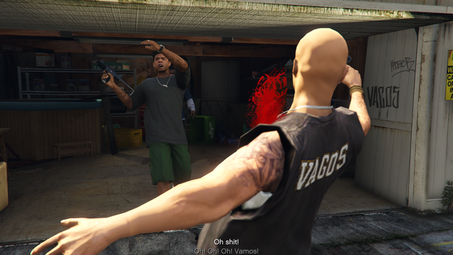 File:Repossession11-GTAV.png