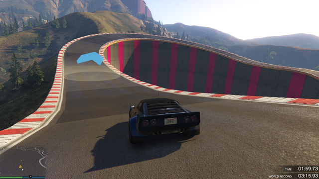 File:StuntRally-StuntRace-GTAO-SS19.png