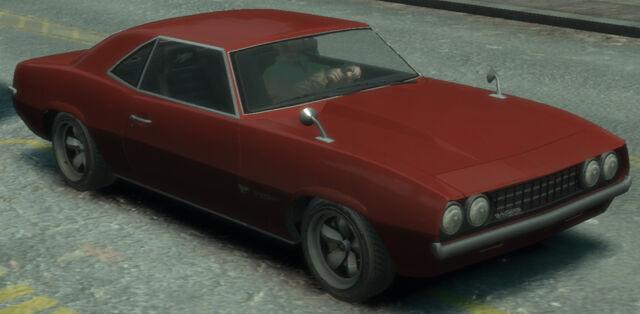 File:Vigero-GTA4-front.jpg