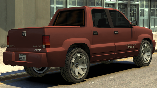 File:CavalcadeFXT-GTAIV-rear.png