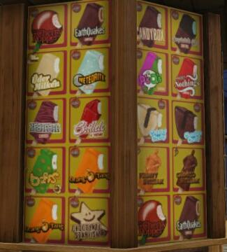 File:Cherry-popper-ice-cream-products-GTAV.jpg