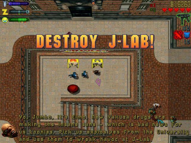 File:DestroyJ-Lab-GTA2.jpg