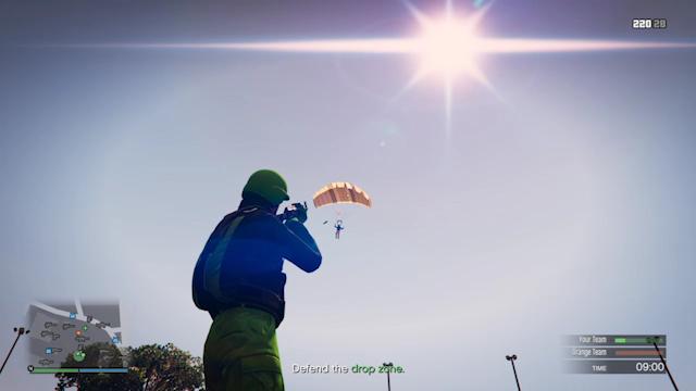 File:DropZone-GTAO-GreenTeam.png