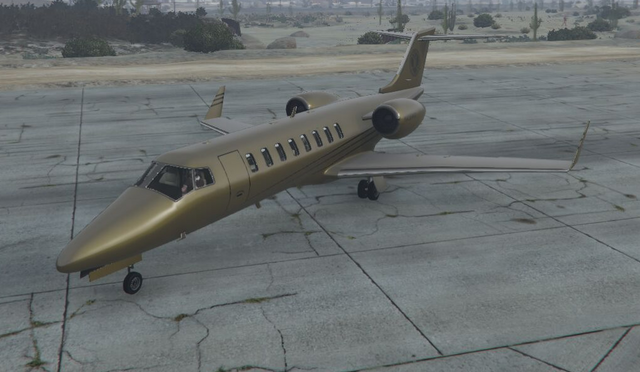 File:Luxor Deluxe GTAVpc Front.png