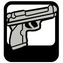 File:Pistol-GTAVCS-icon.png