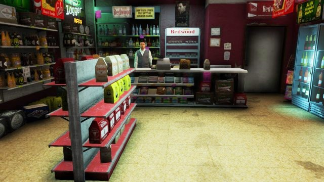 File:RobsLiquor-GTAV-Interior.png