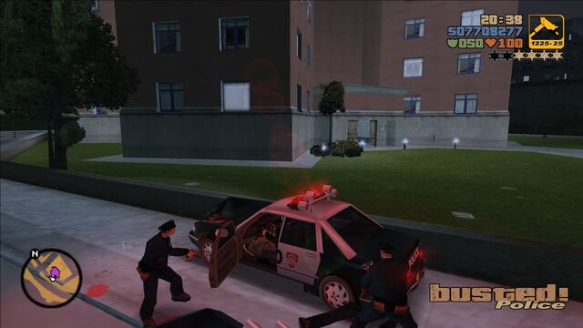 File:Busted-GTA3.jpg