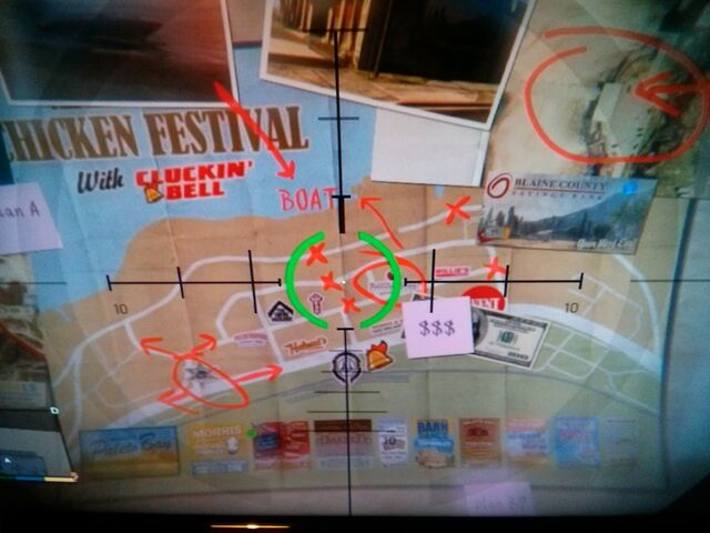 File:Chicken Festival GTAV.jpeg