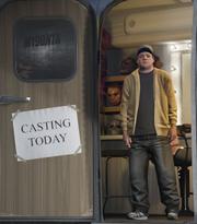 Director Mode Actors GTAVpc StoryMode N Jimmy