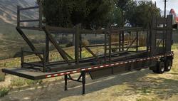 Trailer-GTAV-Front-AutoCarrier