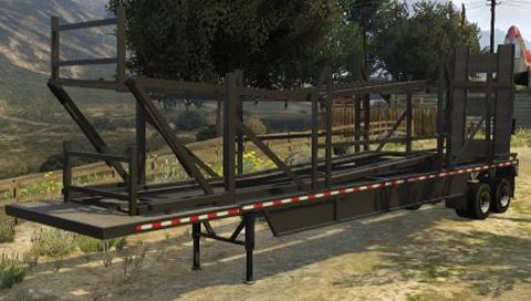 File:Trailer-GTAV-Front-AutoCarrier.png