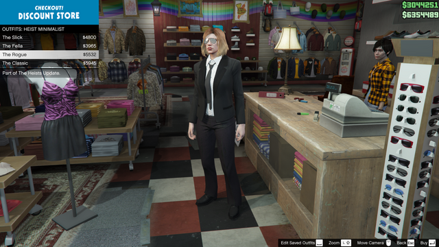 File:FreemodeFemale-HeistMinimalistOutfits3-GTAO.png