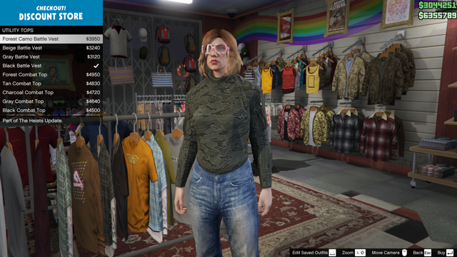 File:FreemodeFemale-UtilityTops1-GTAO.png