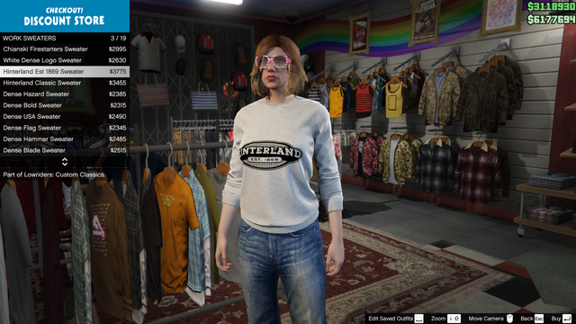 File:FreemodeFemale-WorkSweaters3-GTAO.png