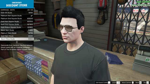 File:FreemodeMale-EarringsBoth22-GTAO.png
