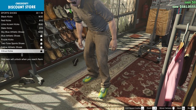 File:FreemodeMale-SportsShoes21-GTAO.png