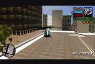 PoliceMaverick-GTALCS-npc-cheatdevice2
