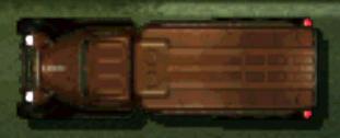 File:BoxTruck-GTA2-ingame.jpg