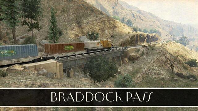 File:BraddockPass-GTAV.jpg
