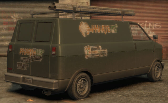 File:Burrito-GTA4-rear.jpg