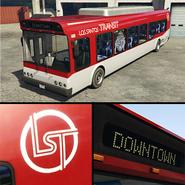 Bus-GTAV-Warstock