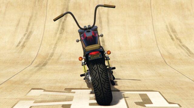 File:Daemon-GTAV-Rear.jpg