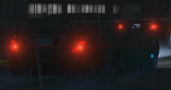 File:Enus Coupe (Rear)-GTAV.jpg