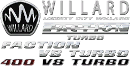 File:Faction-GTAIV-Badges.png
