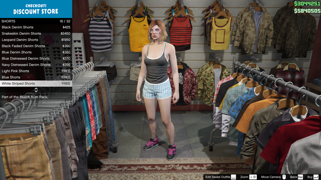 File:FreemodeFemale-Shorts16-GTAO.png
