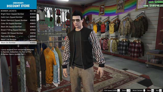 File:FreemodeMale-BomberJackets39-GTAO.png