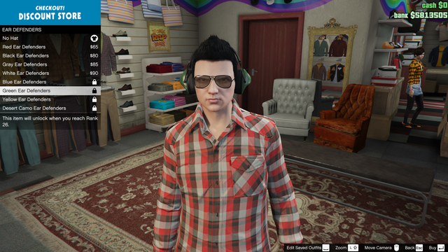 File:FreemodeMale-EarDefenders6-GTAO.png