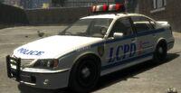 PolicePatrol-GTA4-front