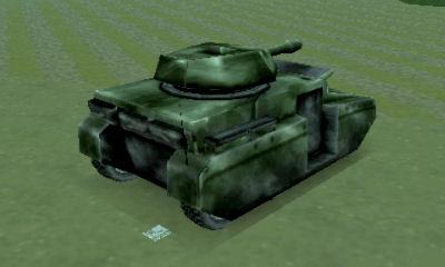 File:Rhino-GTALCS-rear.jpg