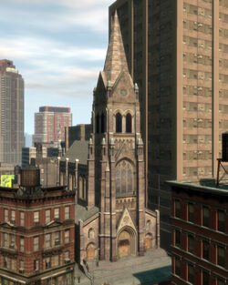 Suffolkchurch-GTA4-exterior