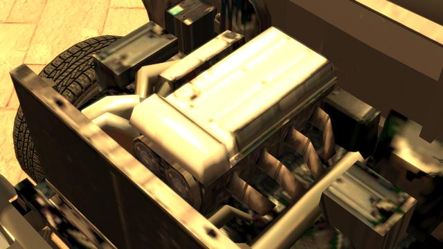 File:Yankee2-TLAD-Engine.png