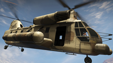 File:CargobobMission-GTA5.png