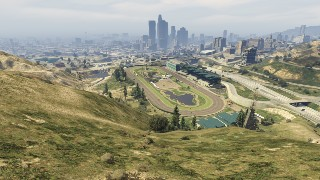 File:GTAO-Dirt Track Derby Race.jpg